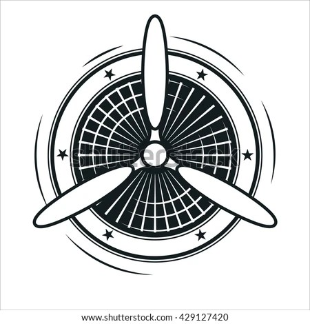 Propeller Stock Images, Royalty-Free Images & Vectors
