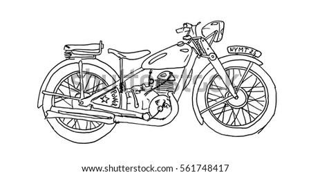 New Harley Davidson Motorcycles For 2016 2016 New Yamaha