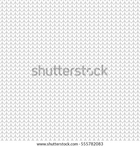 Knitting Pattern Stock Images, Royalty-Free Images
