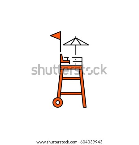 Rescue Stock Images, Royalty-Free Images & Vectors