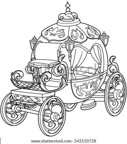 Cinderella Stock Images, Royalty-Free Images & Vectors