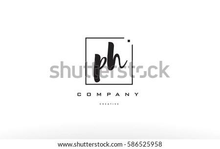 Ph Banco de imagens, imagens e vetores livres de direitos