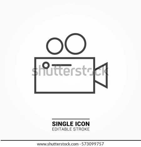 Videography Stock Photos, Royalty-Free Images & Vectors