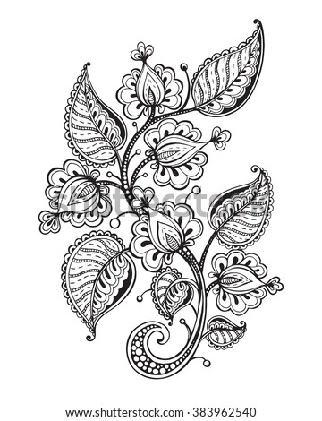 Botany Stock Photos, Royalty-Free Images & Vectors