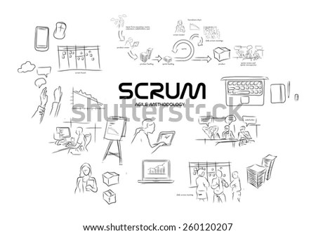 Methodology Stock Photos, Royalty-Free Images & Vectors