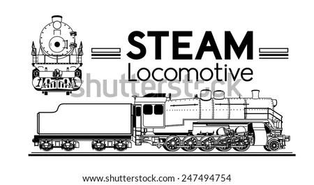 Steam Generator Diagram Steam Generator Install Wiring