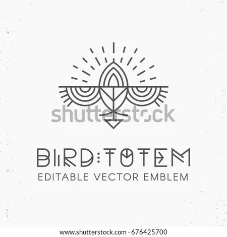 Lark Bird Stock Images, Royalty-Free Images & Vectors