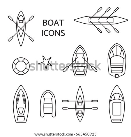 Canoe Stock Images, Royalty-Free Images & Vectors