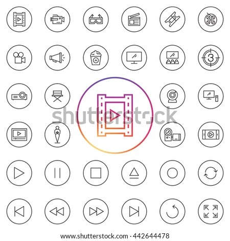 Pause Stock Photos, Royalty-Free Images & Vectors