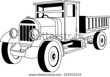 International Truck Logo Light Jaguar Logo Wiring Diagram