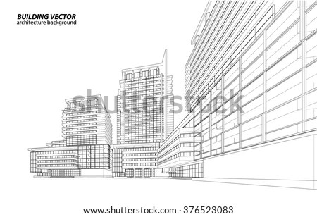 Bank Building Stock Photos, Royalty-Free Images & Vectors