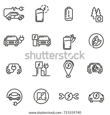 Battery Charger Stock Images, Royalty-Free Images