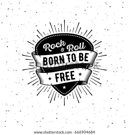 Rock Stock Images, Royalty-Free Images & Vectors