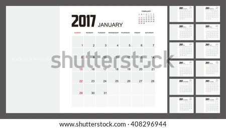 Month Stock Images, Royalty-Free Images & Vectors