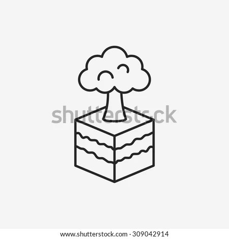 Volcano Diagram Stock Images, Royalty-Free Images