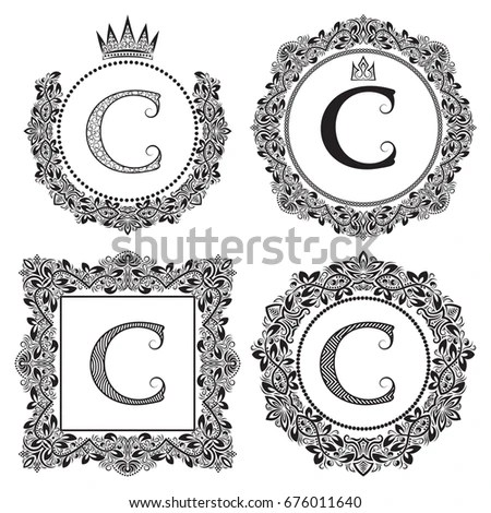C-arm Stock Images, Royalty-Free Images & Vectors