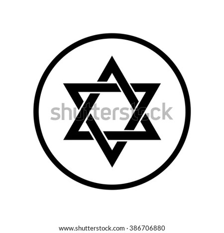 Jewish Religion Stock Images, Royalty-Free Images