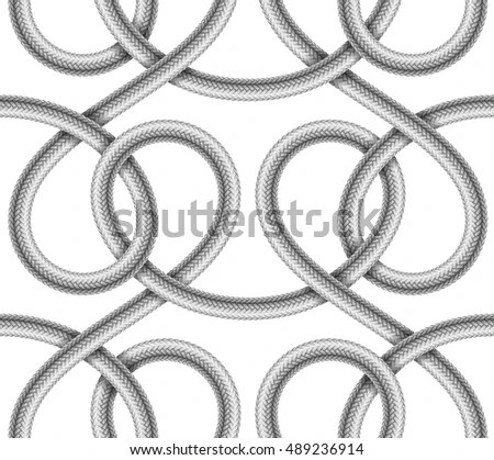 Braided Rope Stock Images, Royalty-Free Images & Vectors