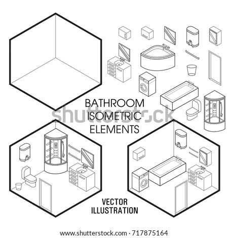 House Plans Stock Images, Royalty-Free Images & Vectors