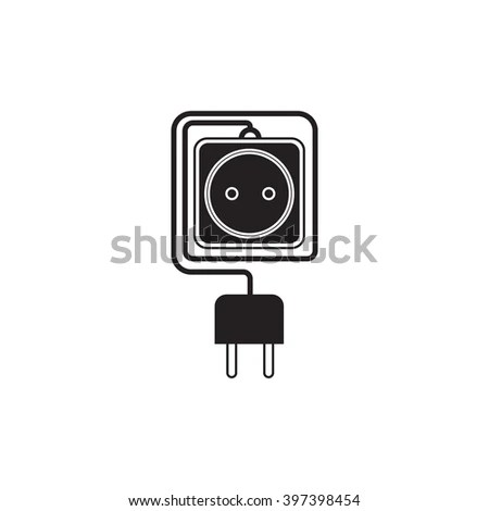 Surge Protector Circuit Diagram, Surge, Free Engine Image