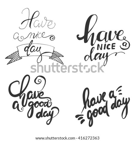 Beautiful Day Stock Images, Royalty-Free Images & Vectors