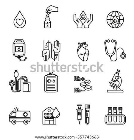 Hemoglobin Stock Images, Royalty-Free Images & Vectors
