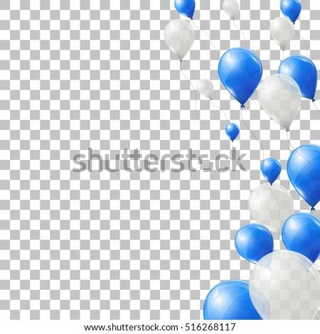 ballon stock royalty-free