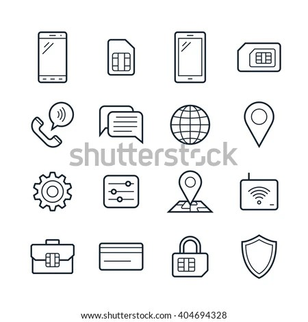 Cellular Stock Images, Royalty-Free Images & Vectors
