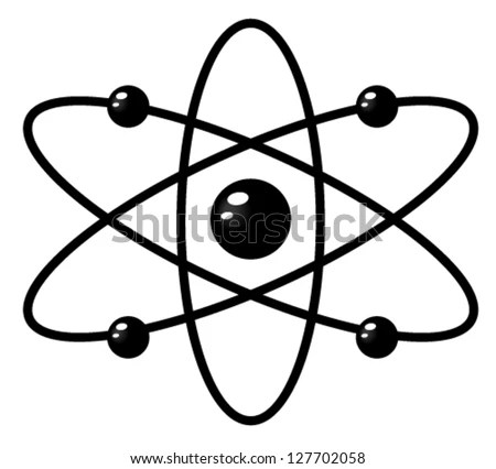 Physics Experiment Stock Images, Royalty-Free Images