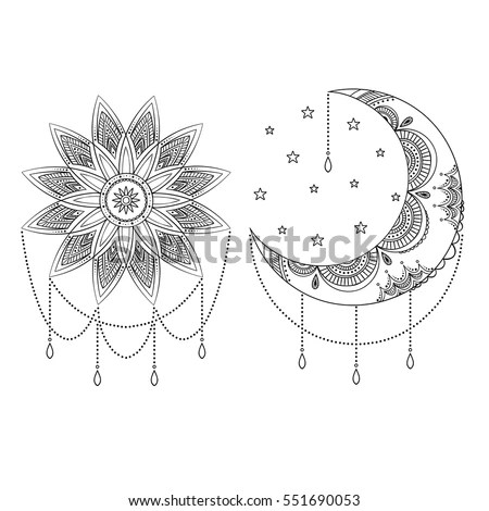 Celestial Stock Images, Royalty-Free Images & Vectors