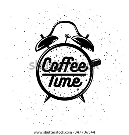 Coffee Hour Stock Photos, Royalty-Free Images & Vectors