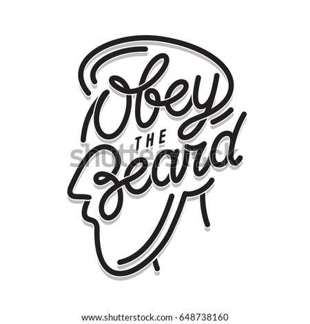 Obey Stock Images, Royalty-Free Images & Vectors