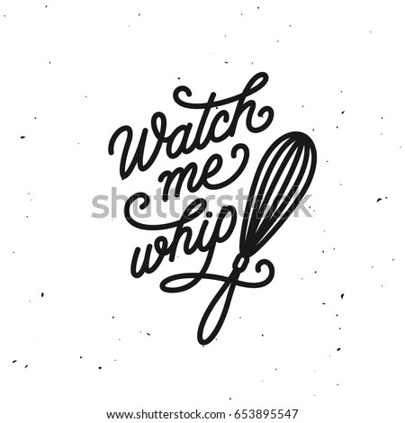 Whip Stock Images, Royalty-Free Images & Vectors