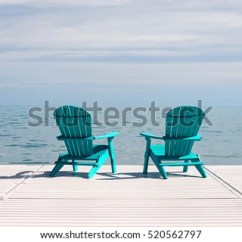 Michigan Adirondack Chair Office For Posture Stock Images, Royalty-free Images & Vectors   Shutterstock