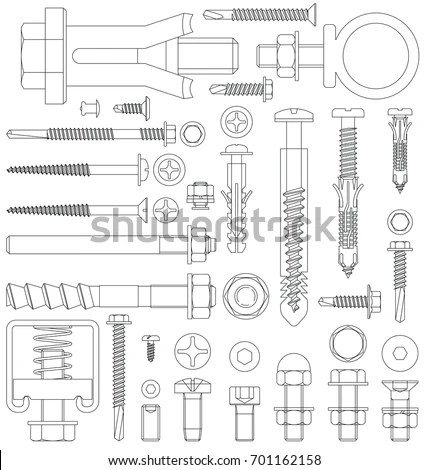 Washer Stock Images, Royalty-Free Images & Vectors