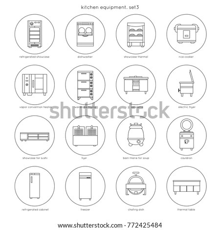 Cooker Stock Images, Royalty-Free Images & Vectors