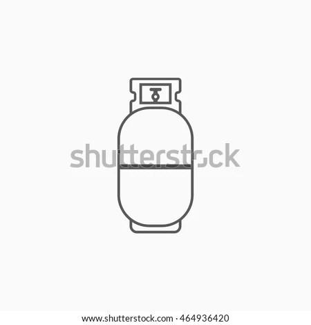 Fuel Storage Tank Valve Oil Valve Wiring Diagram ~ Odicis
