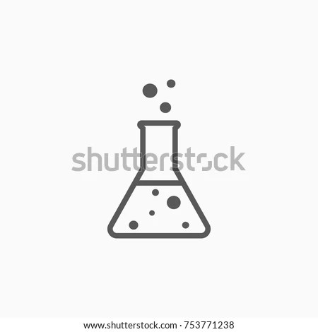 Hypothesis Stock Images, Royalty-Free Images & Vectors