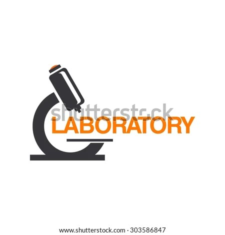 Science Logo Stock Photos, Royalty-Free Images & Vectors