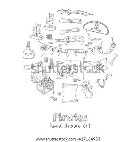 Rdx Fuse Box Dark Box Wiring Diagram ~ Odicis