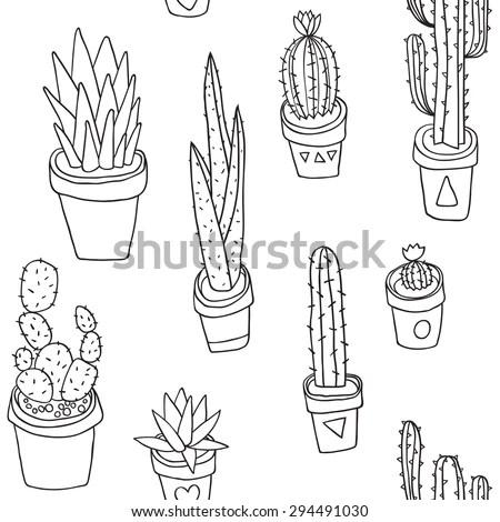 Indoor Pot Plant Indoor Plant Bowls Wiring Diagram ~ Odicis