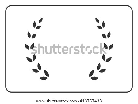 Champion Logo Stock Images, Royalty-Free Images & Vectors