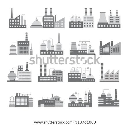 Boiler Plant Stock Images, Royalty-Free Images & Vectors