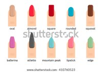 Nails Stock Photos, Royalty-Free Images & Vectors ...