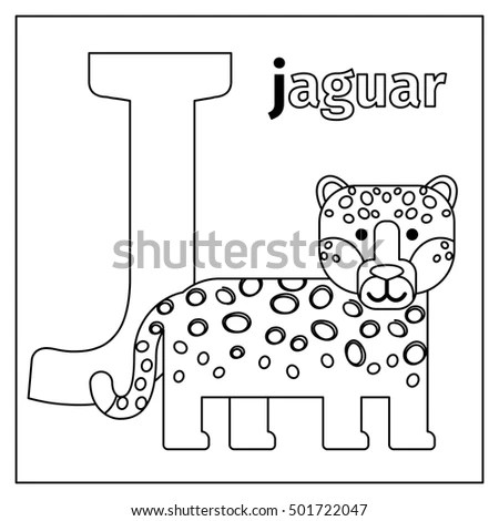 Cartoon Cheetah Stock Photos, Royalty-Free Images