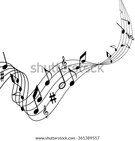 Song Stock Photos, Royalty-Free Images & Vectors