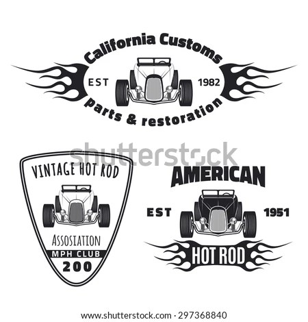 V8 Engine List 4 Cylinder Engine Wiring Diagram ~ Odicis