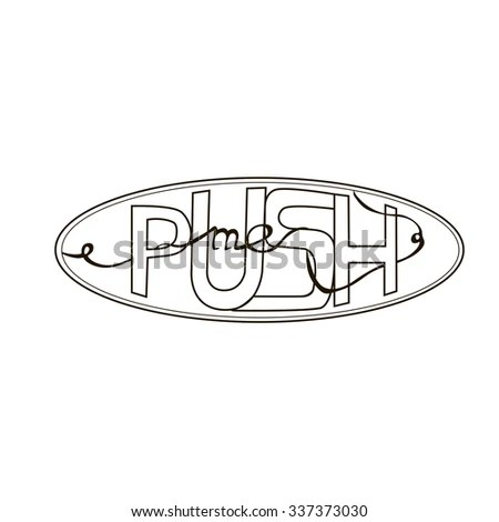 Hand Colored Light Bulbs Colored Fog Lights Wiring Diagram