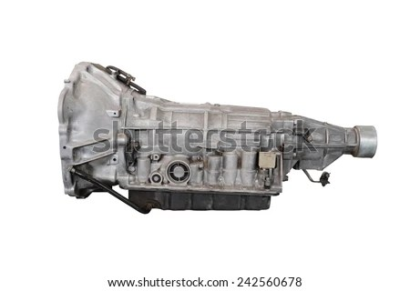 95 dodge ram 1500 wiring diagram 3 phase manual transfer switch car transmission stock photos, images, & pictures | shutterstock