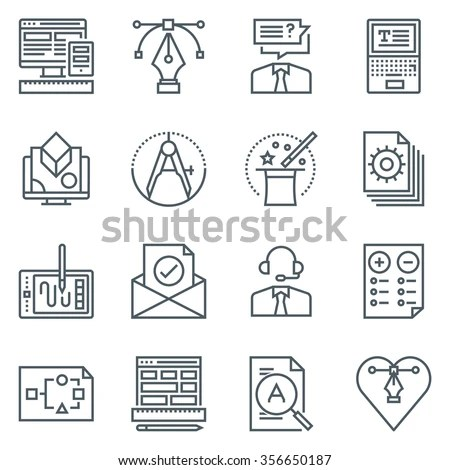Test Print Stock Images, Royalty-Free Images & Vectors